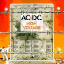 High Voltage (1975 album)