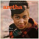 Aretha: With The Ray Bryant Combo