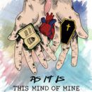 This Mind of Mine