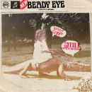 Different Gear, Still Speeding