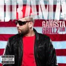 Gangsta Grillz: The Album (Vol. 2)