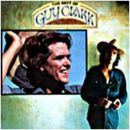 Best of Guy Clark