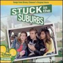 Stuck In The Suburbs Soundtrack