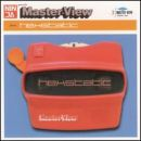 Master-View