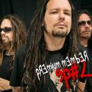 Korn Digital EP 2