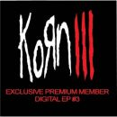Korn Digital EP 3