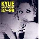 Greatest Hits 1987–1999