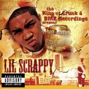 King of Crunk & Bme Recordings Present: Lil Scrapp & Trillville