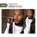 Playlist: The Very Best Of Lyfe Jennings