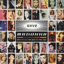GHV2 Remixed: The Best of 1991-2001