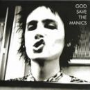 God Save The Manics