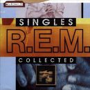 R.E.M.: Singles Collected