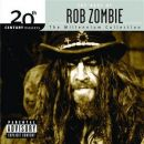 20th Century Masters: Millennium Collection: The Best of Rob Zombie