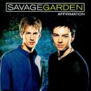 Savage Garden Lyrics Absolute Lyrics