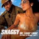 Mr. Lover Lover - The Best of Shaggy... Part 1