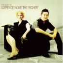 The Best of Sixpence None the Richer