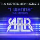 I Wanna: The Remixes