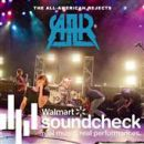 The All-American Rejects Soundcheck Vol. 2