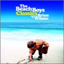 Classics: Selections By Brian Wilson