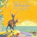The Beach Boys - The Greatest Hits Vol. 3: Best of the Brother Years