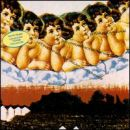 Japanese Whispers: The Cure Singles Nov 82:Nov 83