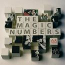 The Magic Numbers