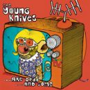 The Young Knives ...Are Dead ...And Some
