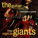 The Guitar (The Lion Sleeps Tonight)